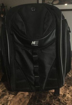 MobileEdge Express Backpack for Sale in Sun City, AZ