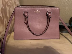 Kate Spade for Sale in Fort Pierce, FL