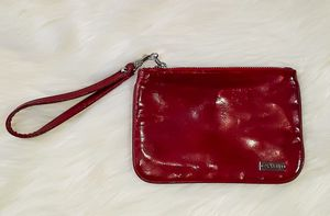 Express Small Wallet Purse with a Sling Strap for Sale in Old Town Manassas, VA