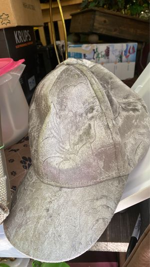 Hat for Sale in Cohutta, GA