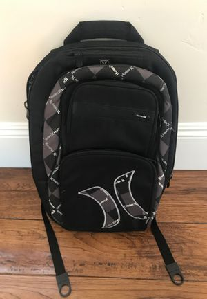 Hurley Laptop Backpack for Sale in Westlake Village, CA
