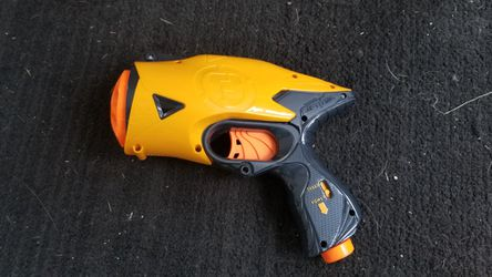 Dart And Water Guns for Sale in Attleboro,  MA