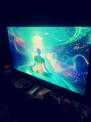 40 inch tv for Sale in Clifton Heights, PA