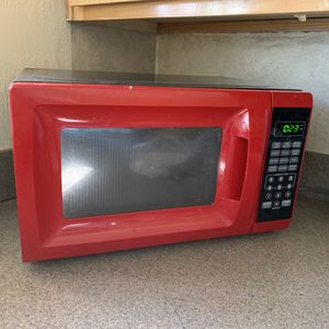Microwave for Sale in Stockton, CA
