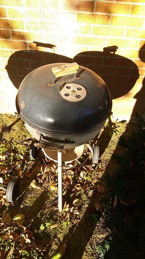 BBQ Grill for Sale in Granite City, IL