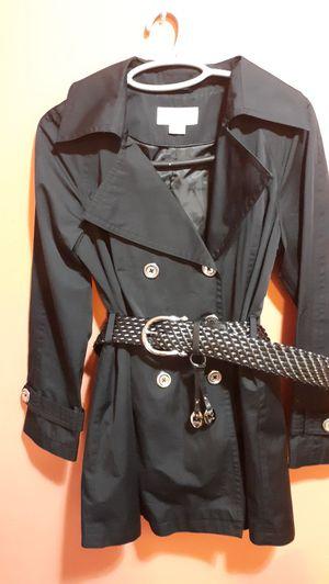 Michael kors womens jacket for Sale in Kent, WA