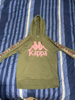 Kappa hoodie for Sale in New Haven, CT