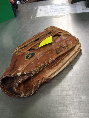 SSK Dimple Process Baseball Glove for Sale in Matawan, NJ