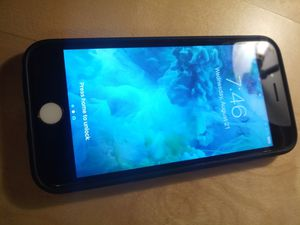 iPhone 6S/ 32gb/ TRACFONE(protective case incl.) for Sale in Phoenix, AZ