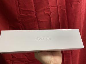 Apple watch 5 for Sale in Salt Lake City, UT