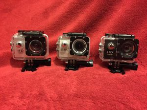 Cameras for Sale in Gervais, OR