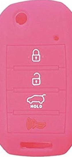 Kia Flip Key Fob Cover for Sale in Fresno,  CA