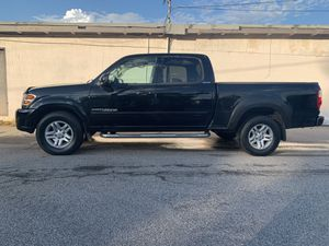 Toyota Tundra for Sale in Flowery Branch, GA