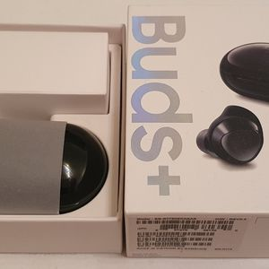 New Samsung Galaxy Buds + (SM-R175) for Sale in Fort Lauderdale, FL