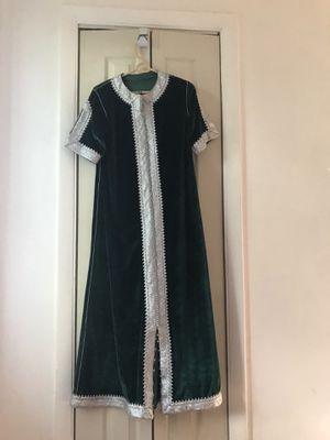 Kaftan dress for Sale in Malden, MA