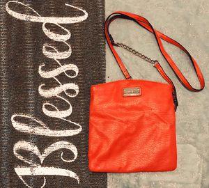 Shoulder Bag Nine West for Sale in Tampa, FL