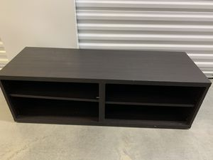 Besta TV Stand for Sale in Laurel, MD