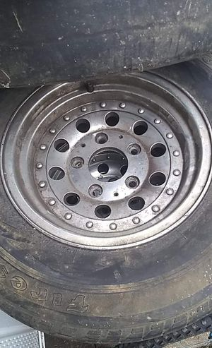 Rims for Sale in Russellville, KY