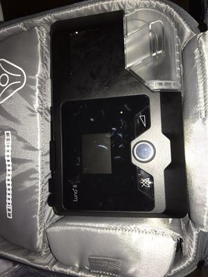 CPAP Machine (Luna 2) BRAND NEW for Sale in Orlando, FL