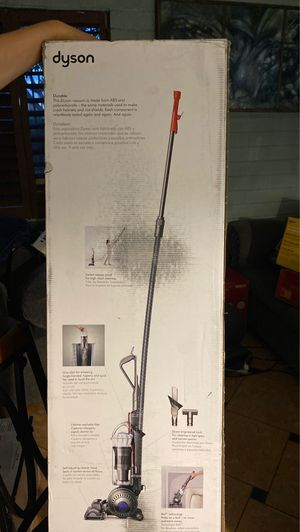Dyson microscopic for Sale in Phoenix, AZ