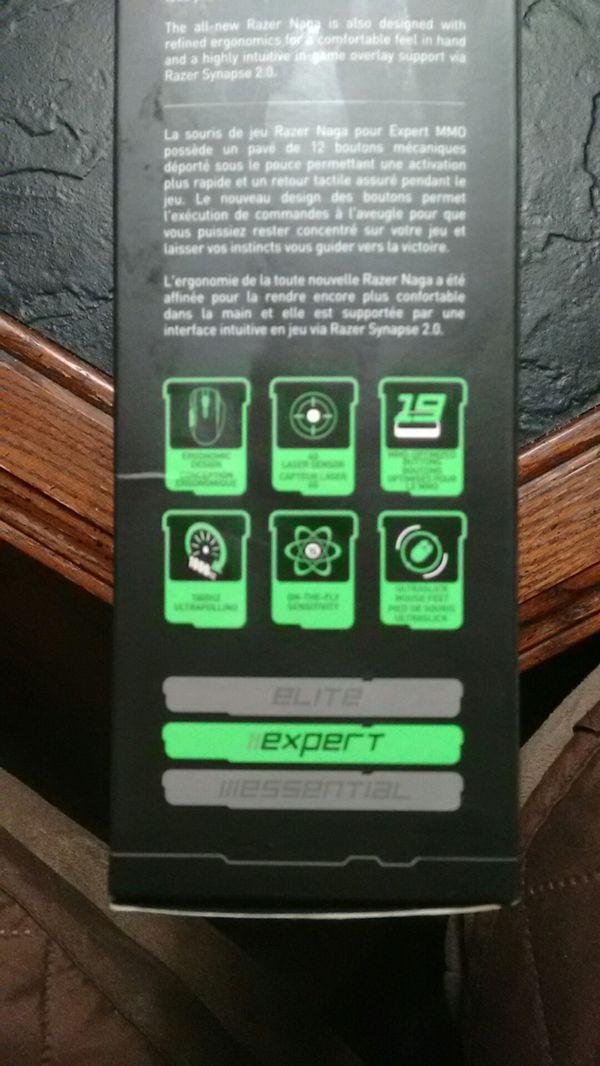 PC Gaming controller