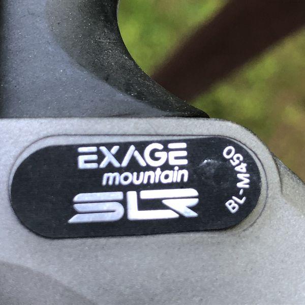 Giant Sedona Bicycle Great Condition