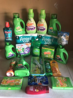 Household bundle for Sale in Winchester, KY