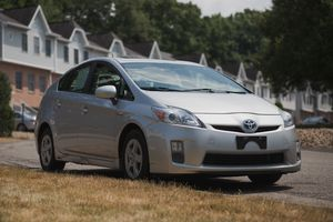 Toyota Prius 2010 for Sale in Noblestown, PA