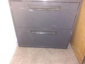 File Cabinet for Sale in Smyrna, TN