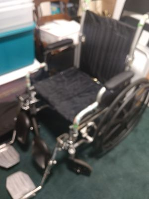 wheelchair for Sale in Trumbull, CT