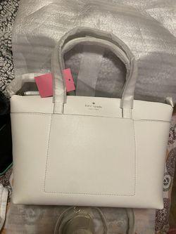 Kate Spade Handbag/Shoulder Bag for Sale in College Park,  MD
