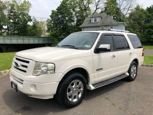 2008 Ford Expedition for Sale in Somerville, NJ