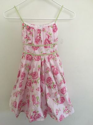 Girl's Size 8 Holiday / Party Dress for Sale in Westerville, OH