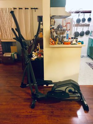 Elliptical for Sale! for Sale in West Hollywood, CA