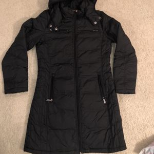 Women's Jacket/ Parka , Michael Kors , Size Medium for Sale in Vancouver, WA
