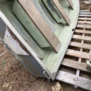 Boat for Sale in Elgin, SC