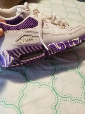 Tenis Naike talla 7 for Sale in Durham, NC
