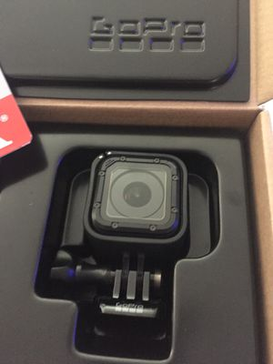 GoPro session for Sale in Lynn, MA