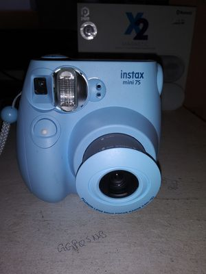 Intax Camera for Sale in Mercedes, TX