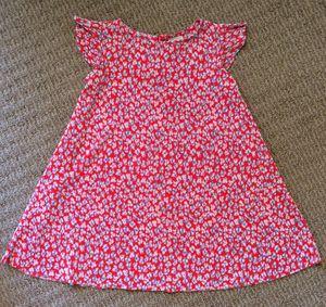 Zara girls dress(Size 5T), Princess dress, Flower pattern dress, Girls clothes for Sale in Redmond, WA