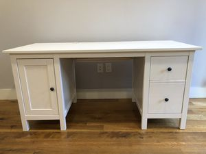 White Desk for Sale in New York, NY