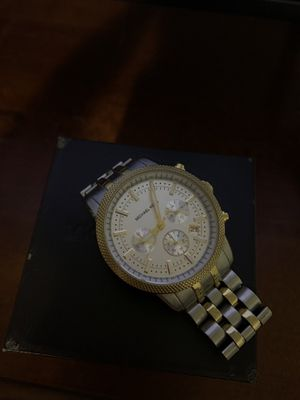 Men's Micheal Kors watch for Sale in Murfreesboro, TN
