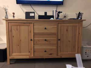 Sideboard for Sale in St. Louis, MO