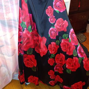 Formal Skirt for Sale in Chicago, IL