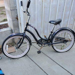 Classic Girls Bike 1980s for Sale in Fontana, CA