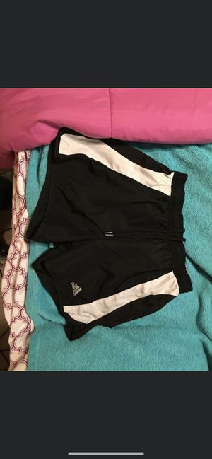 Womens Adidas Shorts for Sale in Chattanooga, TN