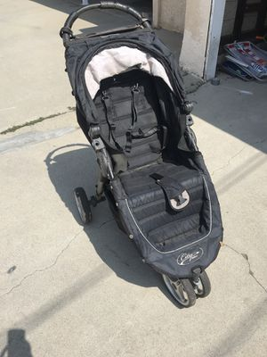 City mini stroller for Sale in West Los Angeles, CA