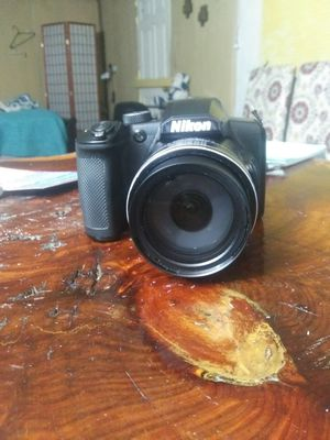 Nikon CoolPix B600 for Sale in Lumberton, TX
