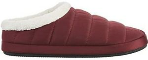 Magellan Outdoors Women's Camp Slippers Size: 9/10, 7/8 women's for Sale in Gaithersburg, MD