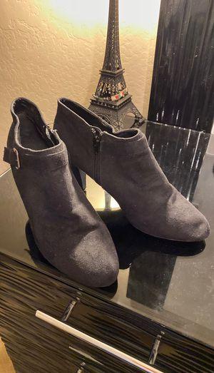 Heels for Sale in Surprise, AZ